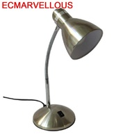 Lampade Da Tavolo Candeeiro Lampada Scrivania Luz Study Table Light Escritorio Luminaria Lampen Modern Lampara De Mesa Desk Lamp