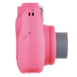 Image 2 - Fujifilm Once Imaging Camera Instax Mini9 Instant Polaroid Free 10 Pcs Photo paper Smart Beauty Gift For Kids