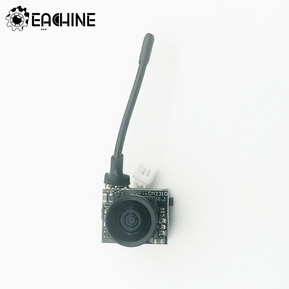 Camera + 5.8GHz VTX for Eachine E013