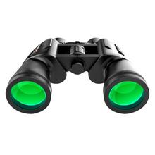 Binoculars Light Night Traveller 20x50 HD High Power Low  Outdoor