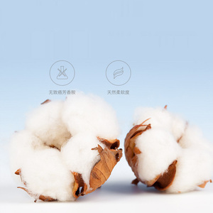 Image 5 - Asciugamano antibatterico originale Youpin ZSH in fibra di cotone asciugamani assorbenti 4 colori 34*72cm asciugamano da bagno viso morbido uso familiare