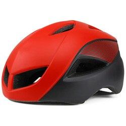 Ultralekki kask jeździecki odporny na wstrząsy kask rowerowy do rowerów motocyklowych i T8