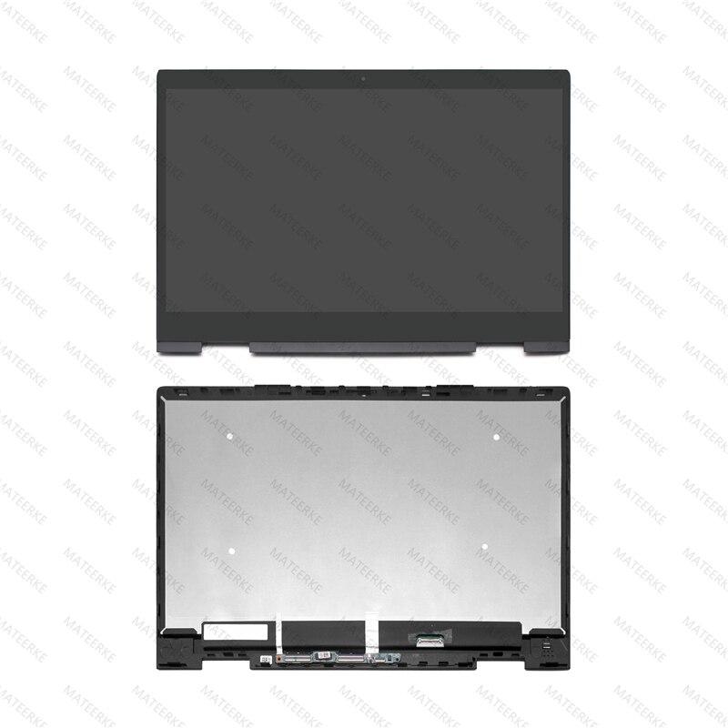 15-bp103nw 15-bp103nx 15-bp103tx 15-bp103ur 15-bp104nb 15-bp005nk 15-bp008no 15-bp009ur 15-bp016tx 15-bp099nf LCD Touch Screen