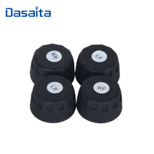 Pressure-Monitoring-System Dasaita Tpms App Car-Tire Hotaudio And PSI Diagnostic-Tool-Support-Bar