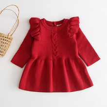 baby girl dress baby dresses