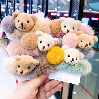 Купи из китая Модные аксессуары с alideals в магазине Oaoleer Official Store