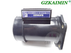 Originele Standaard Kwaliteit Mass Air Flow Meter Sensor Oem 22680-AA280 22680AA280 Voor 96-98 Fit Voor Impreza Wrx EJ20G top