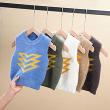 girls sweaters  toddler girl sweater  toddler cardigan  boys sweaters  kids sweaters  baby sweater  baby knit sweater цены онлайн