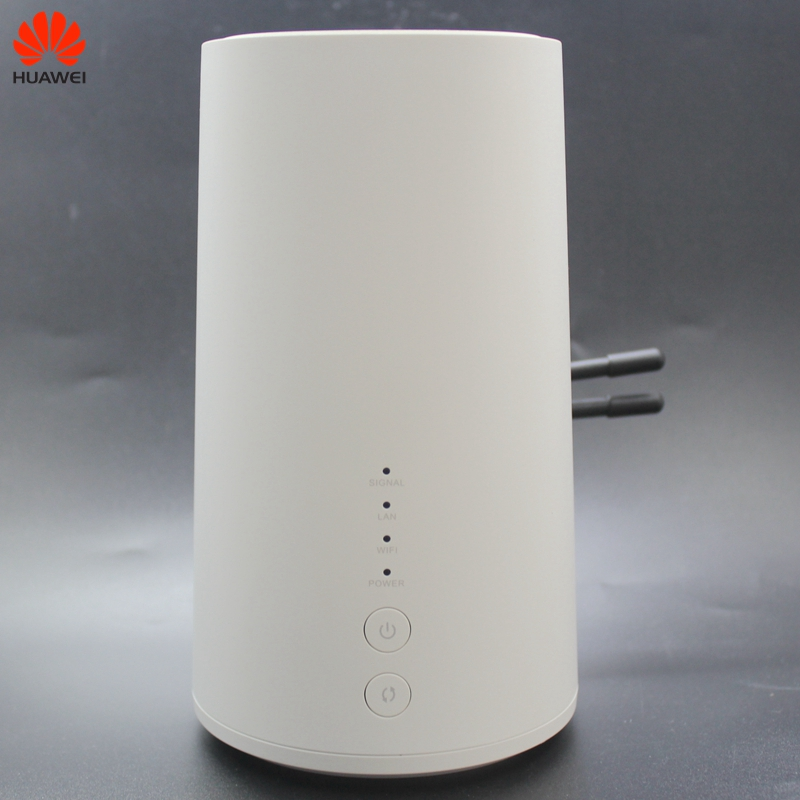 Worldwide delivery huawei b525 antenna in Adapter Of NaBaRa
