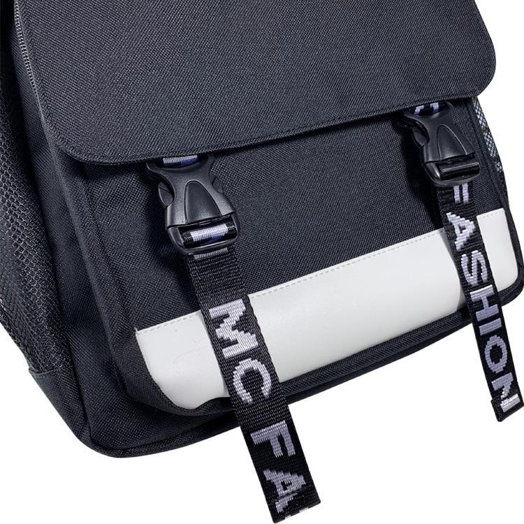 Sacos de escola sacos de viagem sacos