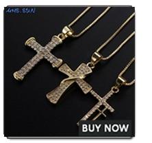 十字架目录_04