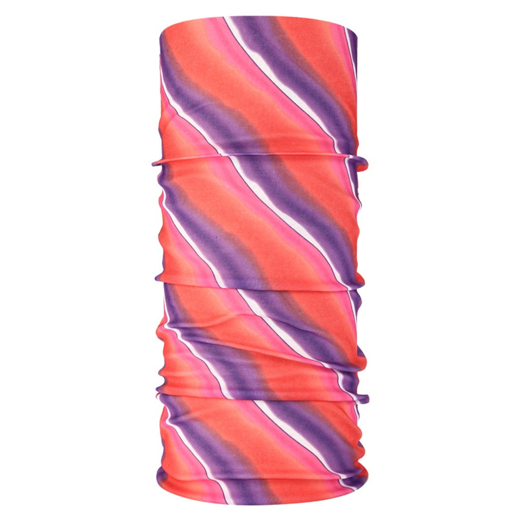 9PCS Magic Scarf Headwear Bandana Sport Tube UV Face scarf Workout Hiking Foulard Outdoor Riding Protective Handkerchief бандана