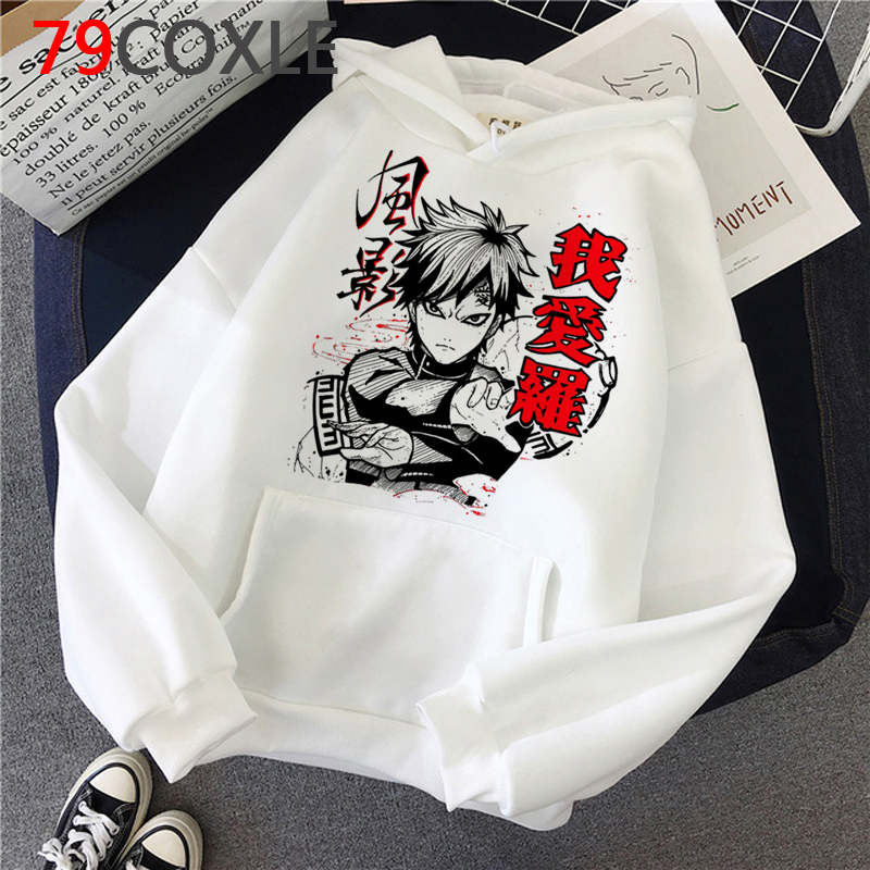 Hot Japanese Anime Hoodies kakashi Akatsuki Graphic Sweatshirts Men Sasuke Streetwear Itachi Cartoon Fashion Tops Unisex Male 1