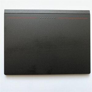 New Original for Lenovo ThinkPad L440 T440P T440 T440S T450 E555 E531 T431S T540P W540 L540 E540 touchpad