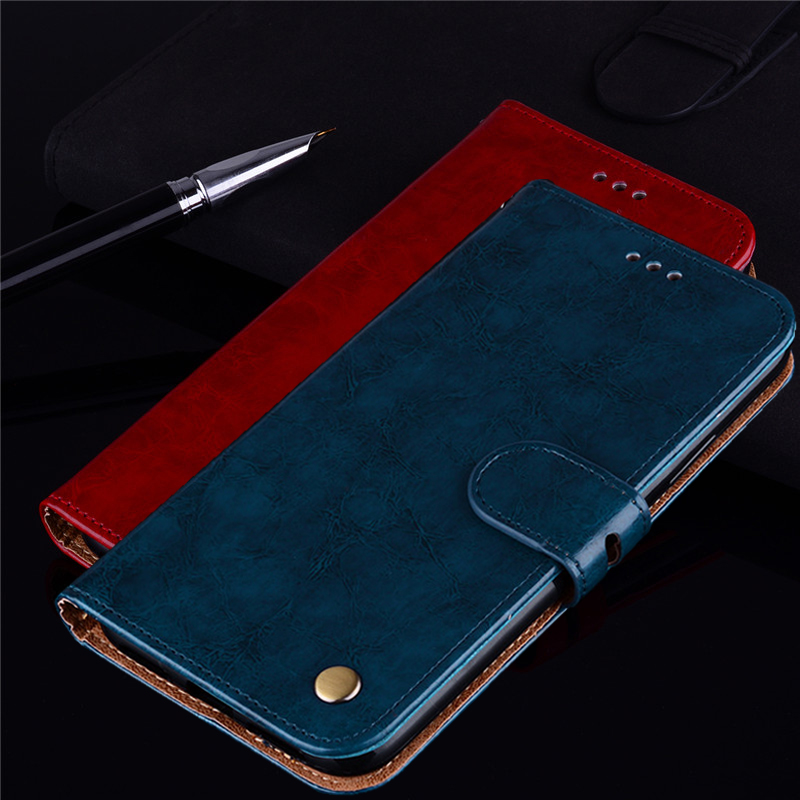 Business Leather Flip Case For IPhone 11 Pro X XS XR XS Max Pouch Phone Case For Coque IPhone 7 8 Plus 6 6S SE 5 5S Wallet Case