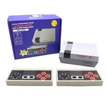 NES620 wireless 2.4GAV TV game console