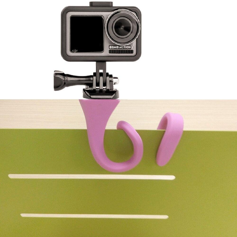 Banana Selfie Stick PRO | Flexibele Selfie Stick Met Afstandsbediening Voor GOPRO  Sony Camera En Smartphone