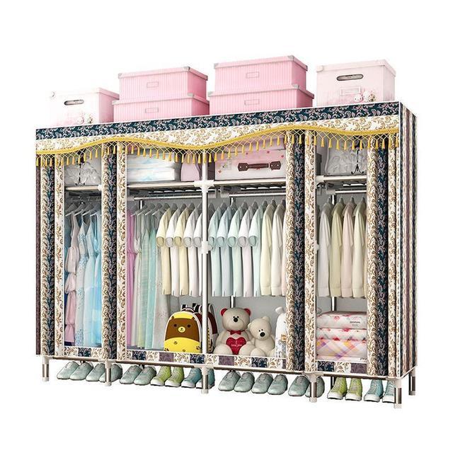 Комод для ropero armario almacenamiento placard rangment мебель