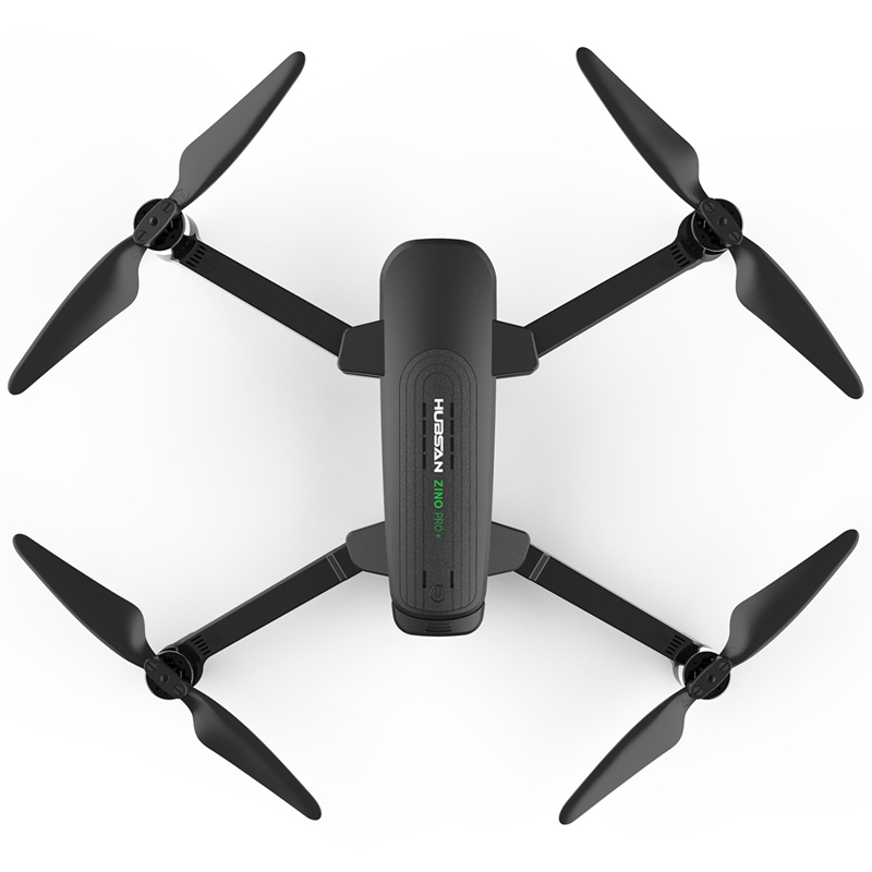 lowest price LANSENXI-NVO RC Drone 4K Camera Drone WiFi Optical Flow Real Time Aerial Video RC Quadcopter Aircraft Toy With 3 Battery dron