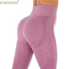 Штаны для йоги с высокой талией, для спортзала, бесшовные леггинсы, трико для упражнений, женские штаны, леггинсы для спортзала, для фитнеса, йоги, бега, спортивная одежда 09