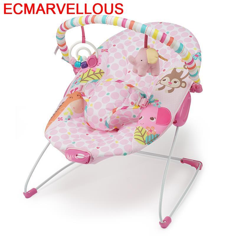 Estudio Child Tabouret Children Mobiliario Infantil Dinette Meble Dzieciece Kinder Stoel Chaise Enfant Kid Furniture Baby Chair