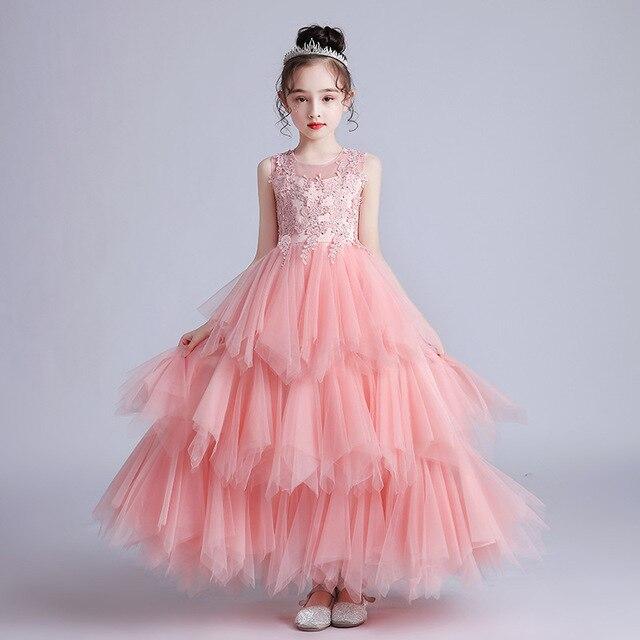https://ae01.alicdn.com/kf/H9d93bcef1c344e6f9666f0e3b1ba4508D/Summer-Girl-Lace-Dress-Long-Tulle-Teen-Girl-Party-Dress-Elegant-Children-Clothing-Kids-Dresses-For.jpg_640x640.jpg