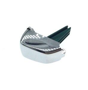 Image 1 - original for Chevrolet AVEO Trax sonic tracker shift handball clip gear buckle automatic brake head ball button for CHEVY T300