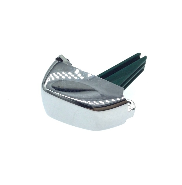 original for Chevrolet AVEO Trax sonic tracker shift handball clip gear buckle automatic brake head ball button for CHEVY T300