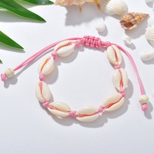 1pcs Hawaiian Hand Ornaments Makeup Toy Children Set Kids Toys Girls Children Accessories Fashion Girls Toys Makeup Gifts cheap 8~13 Years 14 Years Up 2-4 Years 5-7 Years Grownups Animals Nature Transportation Fantasy Sci-Fi Occupations Sports