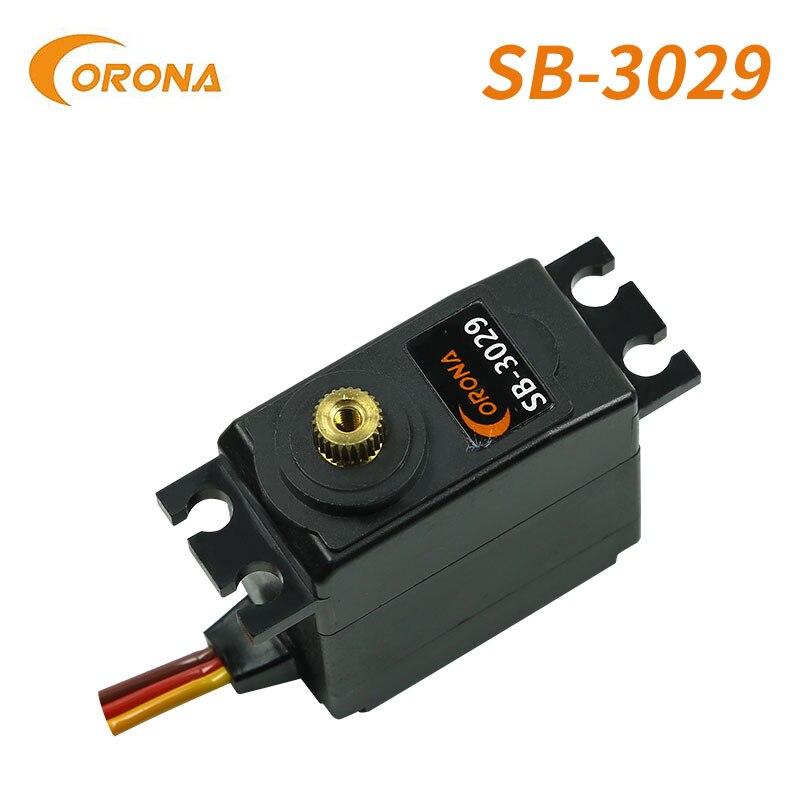 SB-3029-主图3
