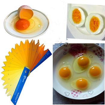 100 gram Carophyll Yellow canthasantyna 10 dodatki do paszy dla kurczaka kaczka dodatki do paszy pokarm dla ryb dodatki pasza dla zwierząt tanie i dobre opinie Wood FM021 Zwierzęta gospodarskie 1934-21-0 C16H9N4Na3O9S2 Carophyll Yellow Powder Feed grade Colorant 100gram bag 5000KG