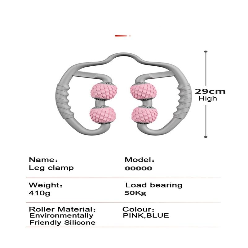 Yoga-Block-Floating-Massage-Roller-for-Arm-Leg-Neck-Muscle-Tissue-for-Fitness-Gym-Yoga-Pilates (4)