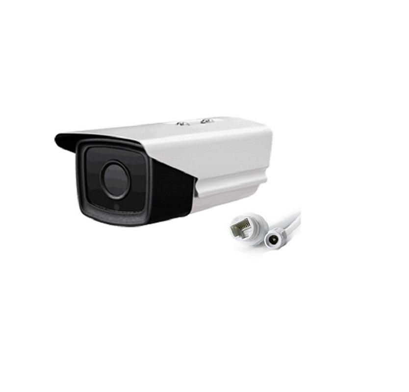 1080P Live camera rtmp-decoder RTMP-camera streaming livestream hdmi - Veiligheid en beveiliging