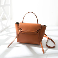 womens bags handbags clutch New Korean Fashion Ladies Handbag Big Capacity for Women Shoulder Bag women 2018
