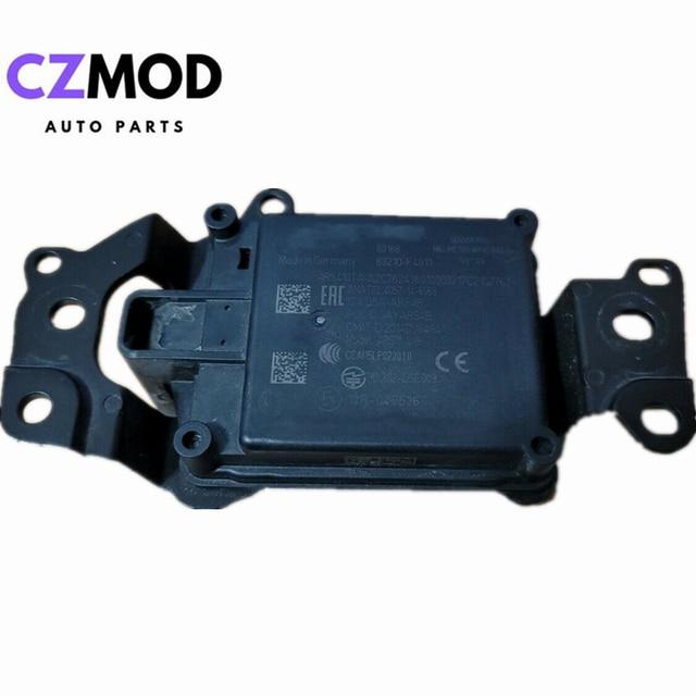 CZMOD Original 88210-F4011 Millimeter Wave Radar Control Distance Sensor Unit 88210F4011 For 2018-2020 Toyota C-HR Car Accessory 2