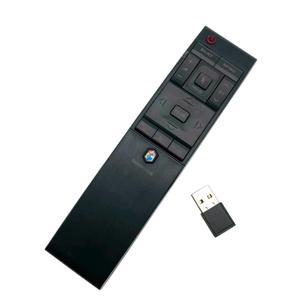 Image 4 - Uzaktan kumanda için uygun 2.4Ghz akıllı TV BN59 01220E BN59 01220G BN59 01221J BN59 01220A RMCTPJ1AP2