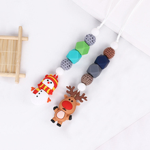 Rattles For Kid Baby Toys 0 4 6 12 Months Cute Educational Toy 0 Up To 1 Year Hanging Stroller Teether For Teeth Bed Bell Rattle