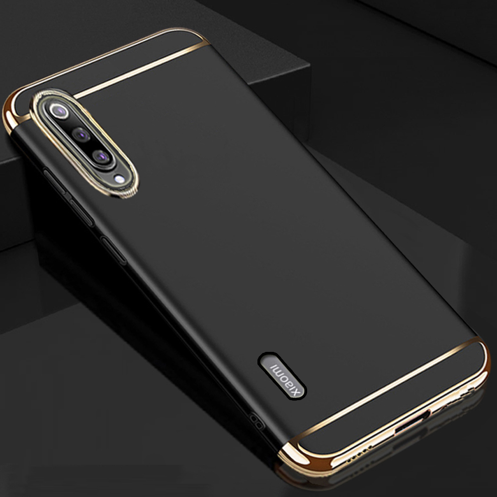 Hard Phone Back Etui,Coque,Cover,Case For Xiaomi Mi 9 Lite Mi9 Lite Cc9 9Lite Micc9 Mi9lite My For Xiomi Ksiomi Accessories