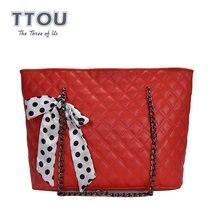 Роскошные дизайнерские женские сумки на ремне в стиле ретро