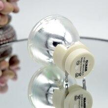 100% חדש אמיתי תואם P VIP 180/0.8 E20.8 מקרן מנורת P VIP 180W 0.8 E20.8 עבור Osram 180 ימים אחריות האיכות הטובה ביותר