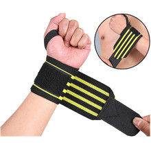 Carpal Tunnel Wristbands Gym Fitness Splint Adjustable 1pcs for Fractures