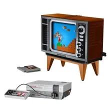 Brick <b>Game</b> - <b>Game</b> - <b>Aliexpress</b> - Shop brick <b>game</b> with fast delivery