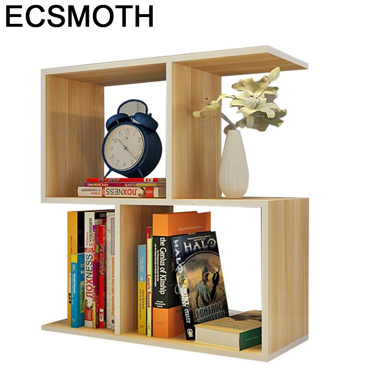 Estanteria Madera Decoracion Bois Dekoration Mobili Per La Casa Mueble Meuble Mobilya Retro Furniture Decoration Book Shelf Case