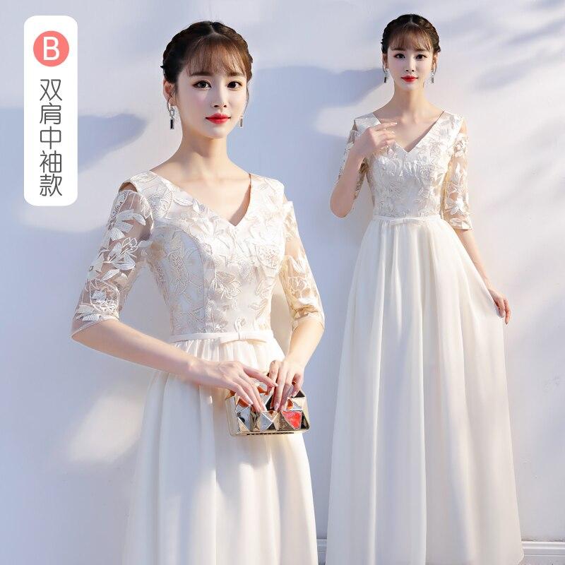 Wedding Guest   Dress   Vestido Azul Marino Chiffon Long   Dress   for Wedding Party for Woman Red   Bridesmaid     Dresses   Prom Azul Royal