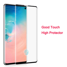 Tempered Glass For Samsung Galaxy Note 10 Protective Screen Protector For Samsung Galaxy Note 10 Pro Note10 Film protective pet clear screen protector guard film for samsung galaxy note 10 1 n8000 2 pcs