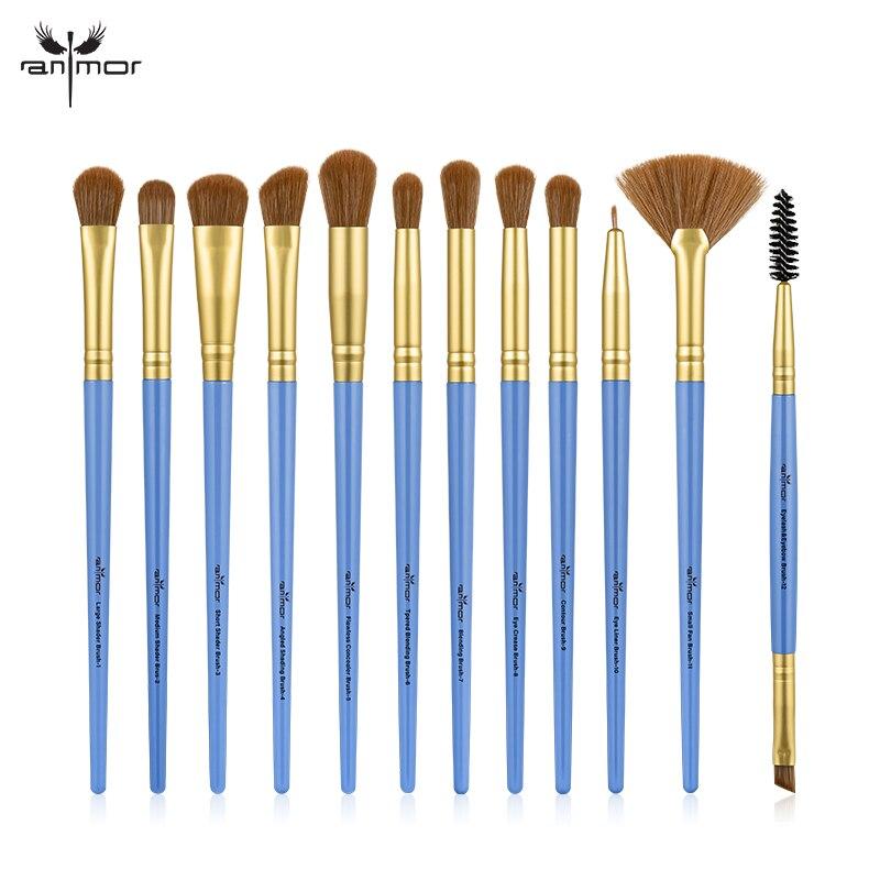 Makeup Brush 8612-B