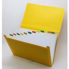 1 предмет; Новинка; Многослойные искусство pp портативный пакет