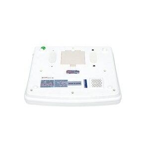 Image 3 - Integrierte Physikalische Therapie Mit Ultraschall Zehn & Ems Physiotherapie Ausrüstung 7 Kanäle Mit laser und schlaf funktion