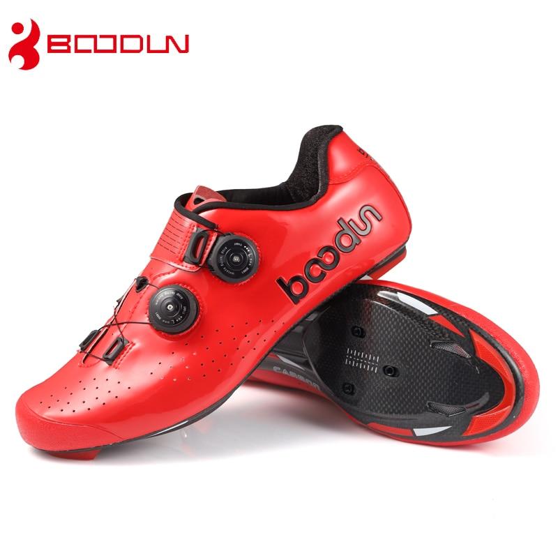 Best Sale Boodun Carbon Fiber Road