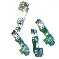 NEW For HTC X10 USB Charging Connector Port Dock Flex Cable